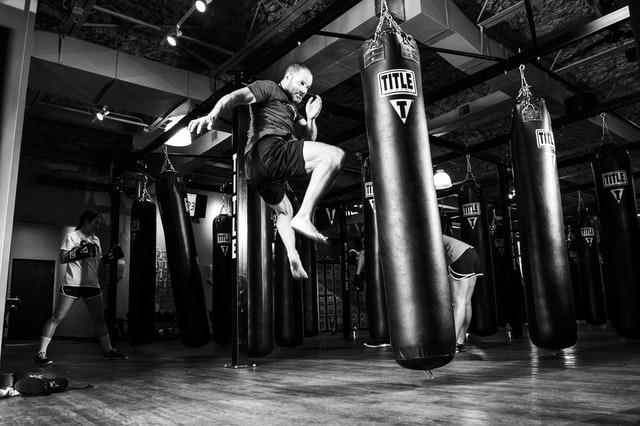 Mit diesen Übungen bessere Sportergebnisse erzielen